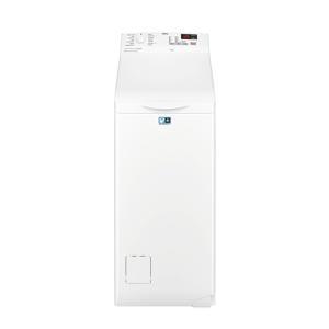 L6TB62K bovenlader wasmachine