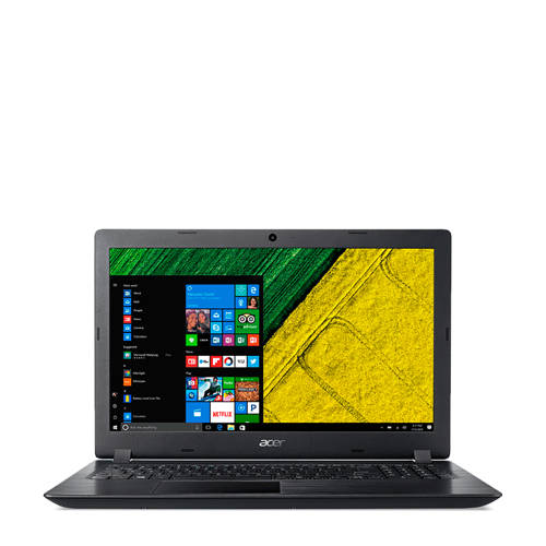 Acer ASPIRE 3 A315-32-C9CQ 15.6 inch Full HD laptop kopen