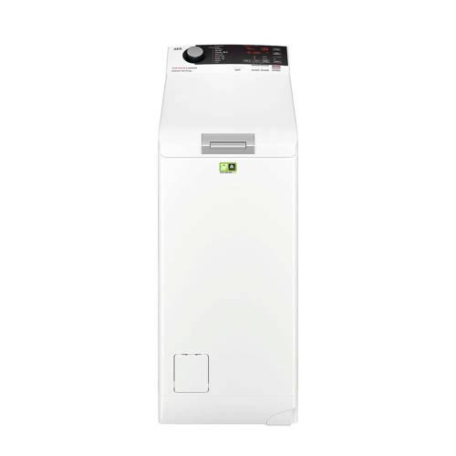 AEG L7TB73E bovenlader wasmachine kopen