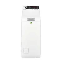 AEG L7TB73E bovenlader wasmachine