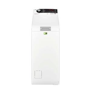 L7TB73E bovenlader wasmachine