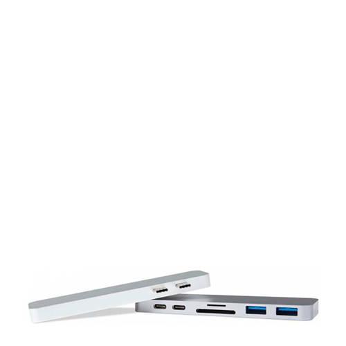 Hyper USB-C adapter met Thunderbolt 3 aansluiting kopen