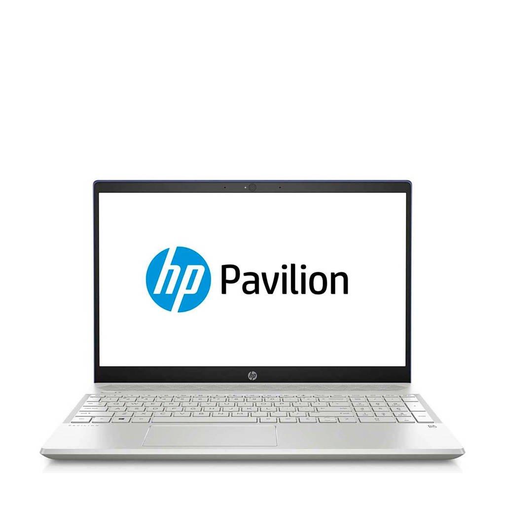 HP Pavilion 15-cw0500nd 15.6 inch Full HD laptop, AMD Ryzen 5 2500