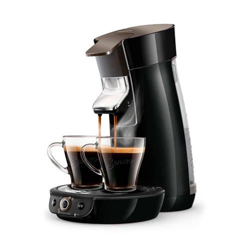 Philips Senseo Viva Café Duo Select koffiezetapparaat HD6564/60 kopen