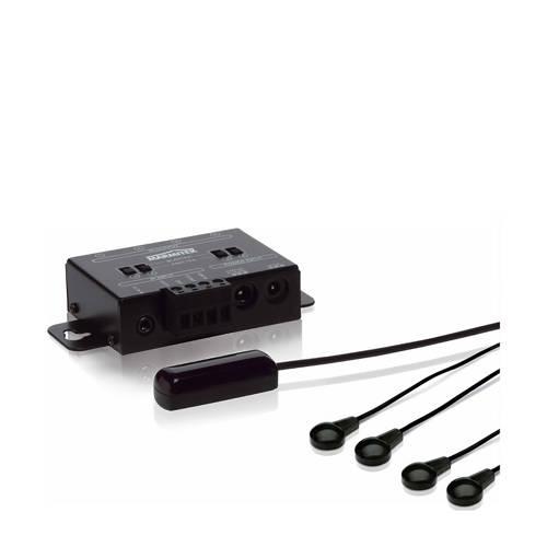 Marmitek infrarood ontvanger Control 10 kopen