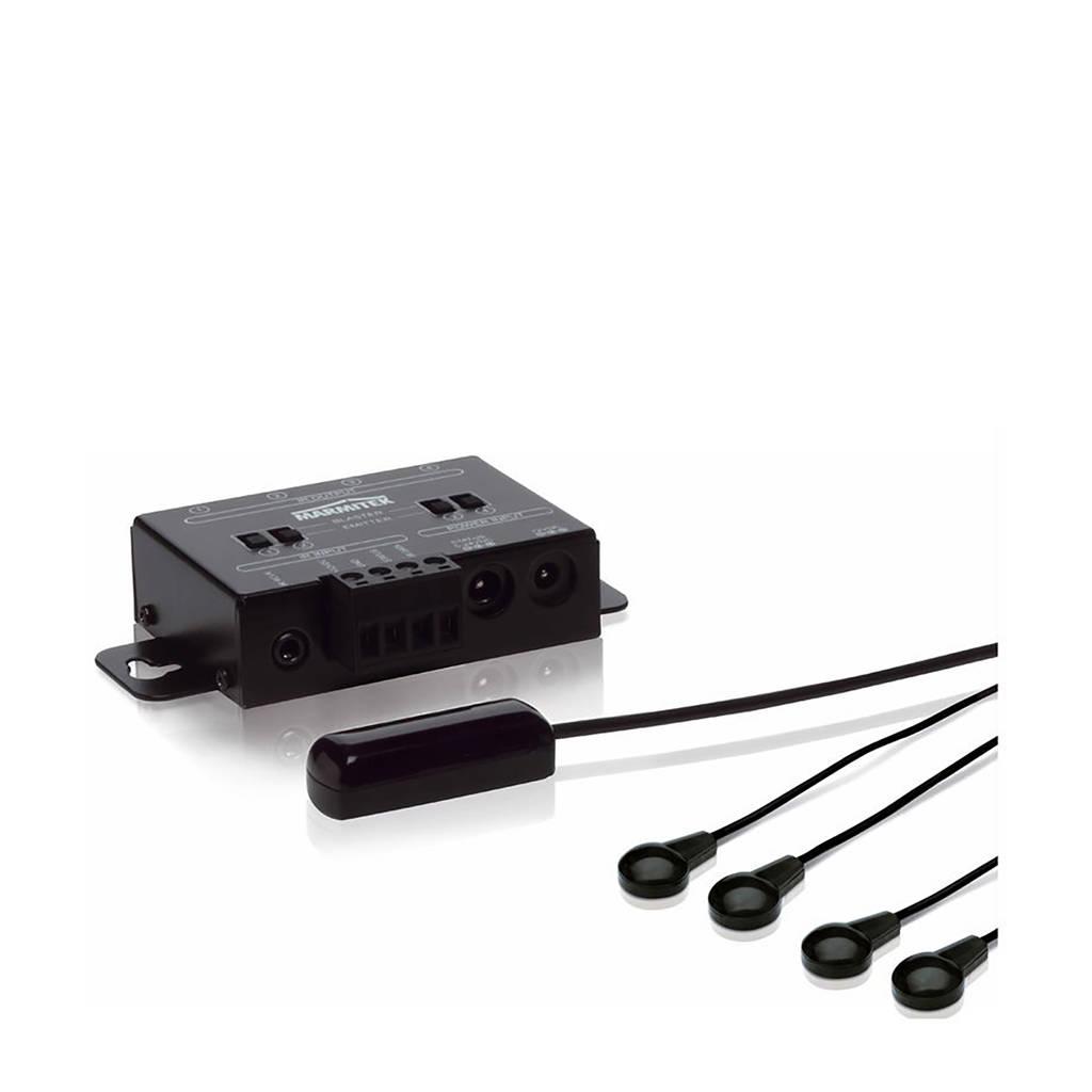 Marmitek infrarood ontvanger Control 10