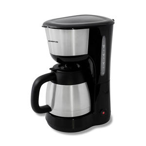KZ618 koffiezetapparaat