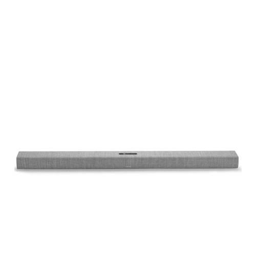 Harman Kardon Citation Bar 5.1 soundbar grijs kopen