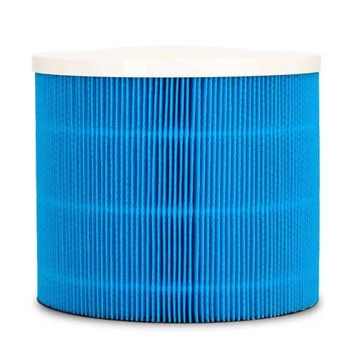 Duux filter voor Ovi luchtbevochtiger kopen
