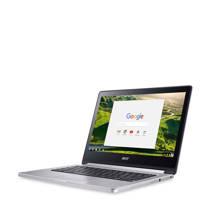 Acer CB5-312T-K5G1 Laptop