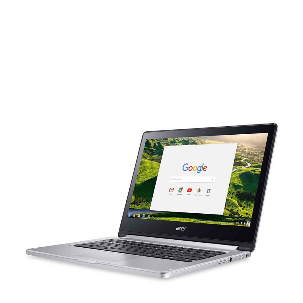 Acer CHROMEBOOK R 13 CB5-312T-K5G1 13.3 inch Full HD chromebook