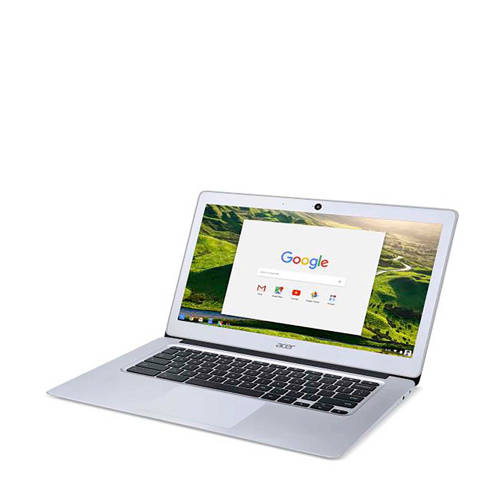 Acer CHROMEBOOK 14 CB3-431-C5K7 14 inch Full HD kopen