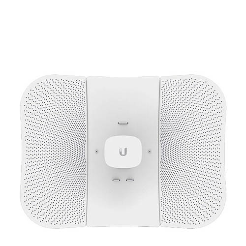 Ubiquiti Networks LBE-5AC-GEN2 outdoor Access Point kopen