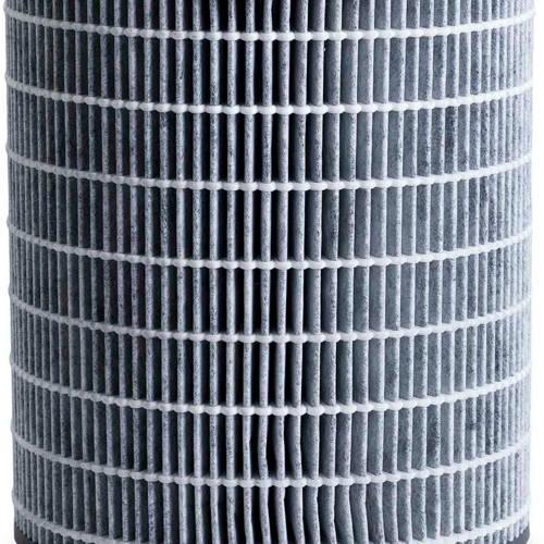 Duux 2-in-1 Filter voor Solair luchtzuiveraar (HEPA + Actief koolstof) kopen