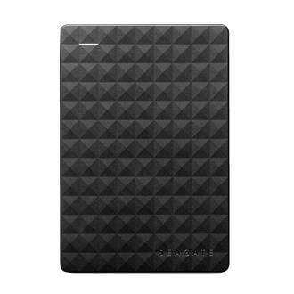 EXP 2.5 1.5TB harddisk