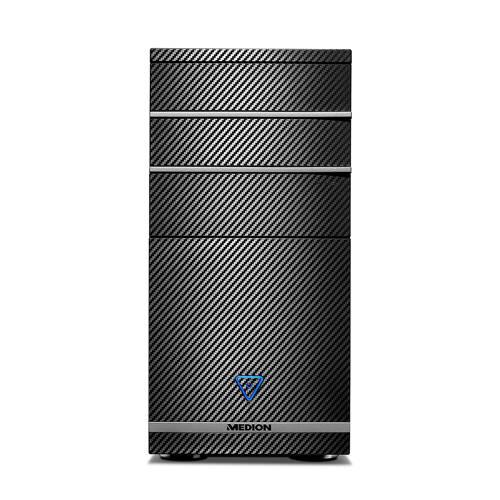 Medion P20001 computer kopen