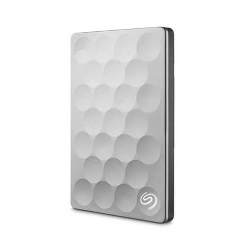 Seagate BACKUP+ULTRA SLIM 1TB 2.5IN USB3.0 PORT (STEH1000200)
