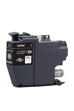 LC-3217BK cartridge