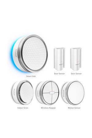 K1 Smart Home DIY beveiligingssysteem