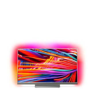55PUS8503/12 4K Ultra HD Smart tv
