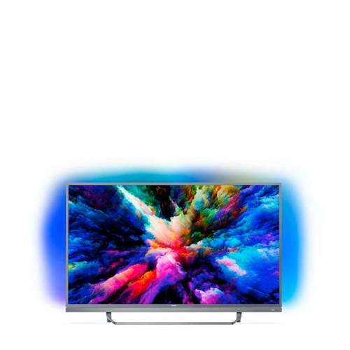 Philips 55PUS7503 4K ULtra HD Smart tv kopen