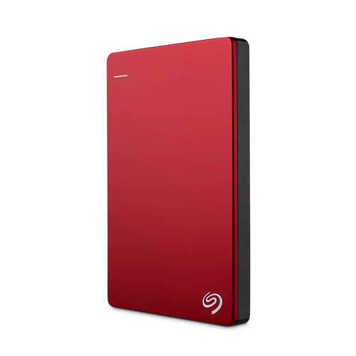 Seagate 2TB USB 3.0 Backup Plus Slim externe harde schijf kopen
