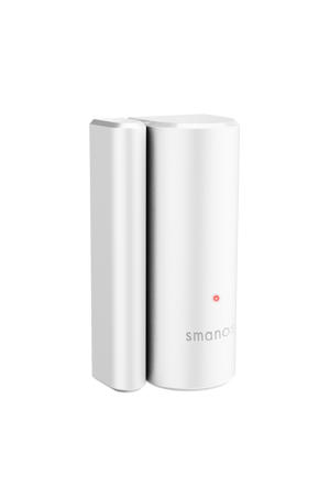K1 Deur-Raam sensor (2pack)