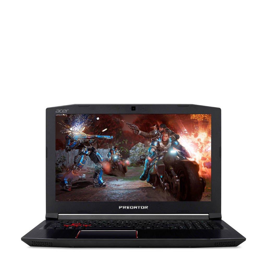 Acer PREDATOR HELIOS 300 PH317-52-53KY 17.3 inch Full HD laptop