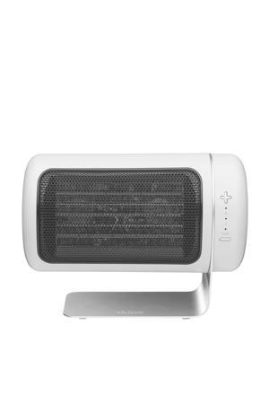 DXFH02 ventilatorkachel