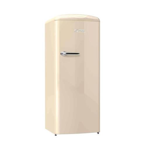 ETNA KVV754BEI koelkast kopen