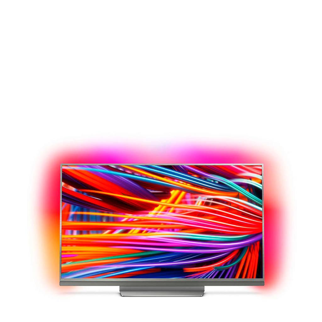 Philips 49PUS8503/12 4K Ultra HD Smart tv, 49 inch (125 cm)