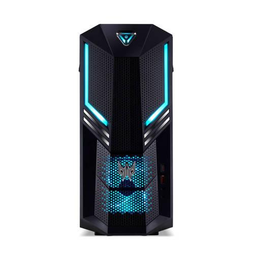 Acer PREDATOR ORION 3000 PO3-600 I9100 ACER PREDATOR ORION 3000 PO3-600 I9100 kopen