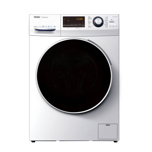 Haier HW100-B14636 wasmachine kopen