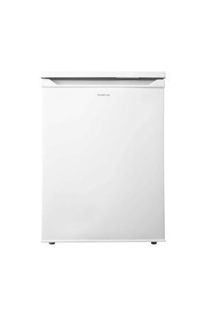 KV600 koelkast