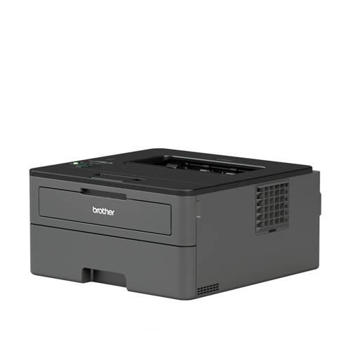 Brother HL-L2370DN printer kopen
