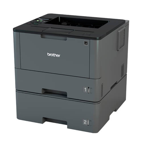 Brother HL-L5100DNT printer kopen