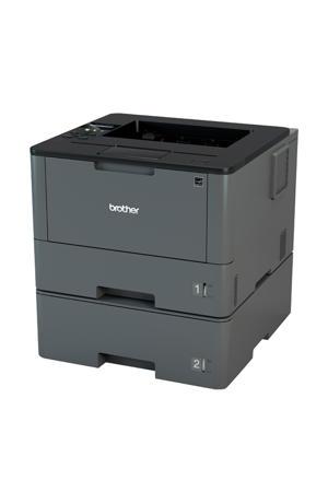 HL-L5100DNT printer