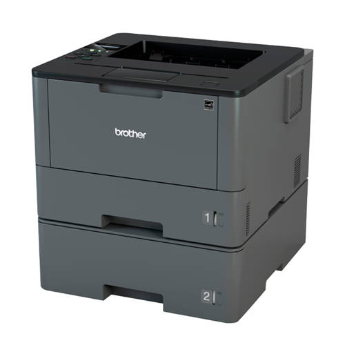 Brother HL-L5200DWT laserprinter kopen
