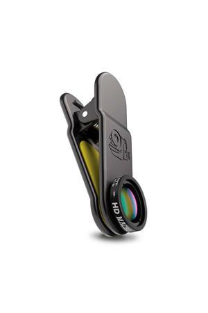 HD Macro universele HM001 lens