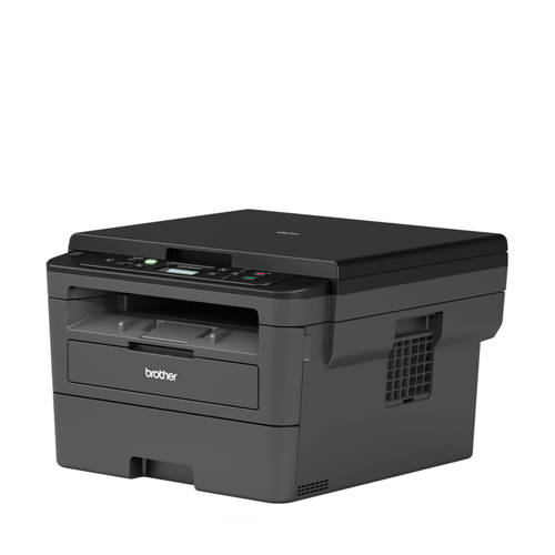 Brother DCP-L2530DW printer kopen