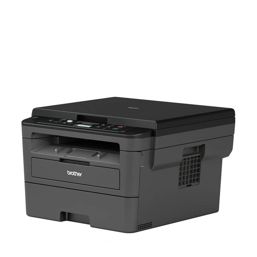 Brother DCP-L2530DW printer, N.v.t.