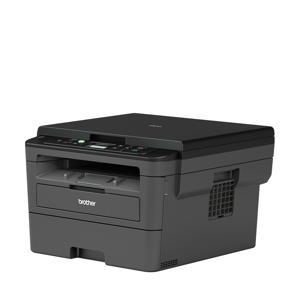 DCP-L2530DW printer