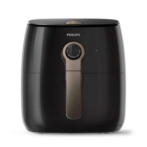 Philips HD9721/10 Avance Collection Airfryer compact (analoog) kopen