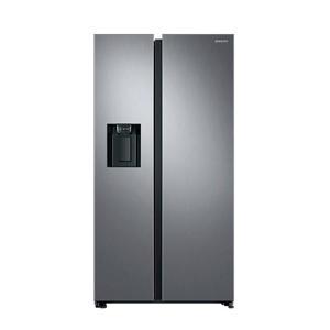 RS68N8320S9/EF RVS Amerikaanse koelkast