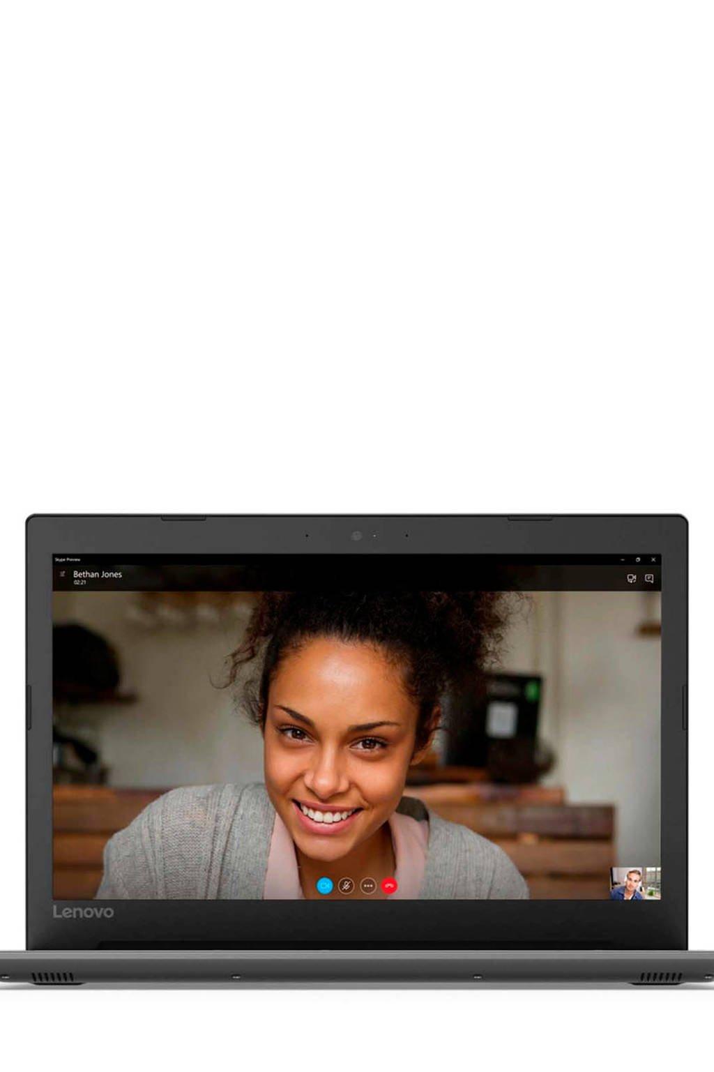 Lenovo 330-15IKBR 15.6 inch Full HD laptop