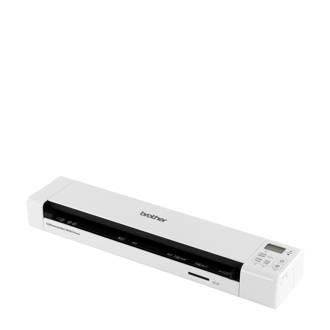 DS-920DW scanner