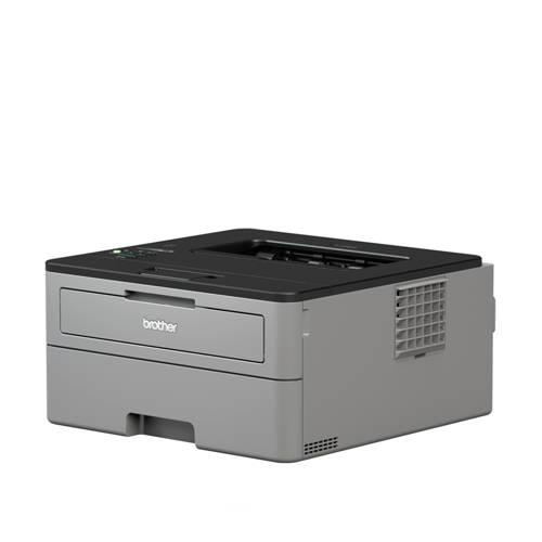 Brother HL-L2350DW printer kopen