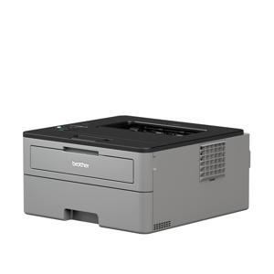 HL-L2350DW printer