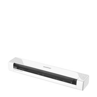 DS-620 scanner