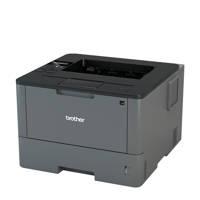 Brother HL-L5000D printer, Donkergrijs